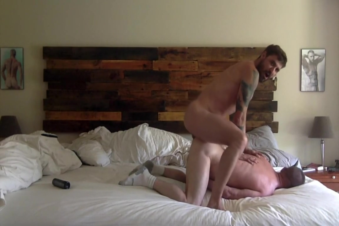 bareback sextape Free Ebony Mobile Porn Video