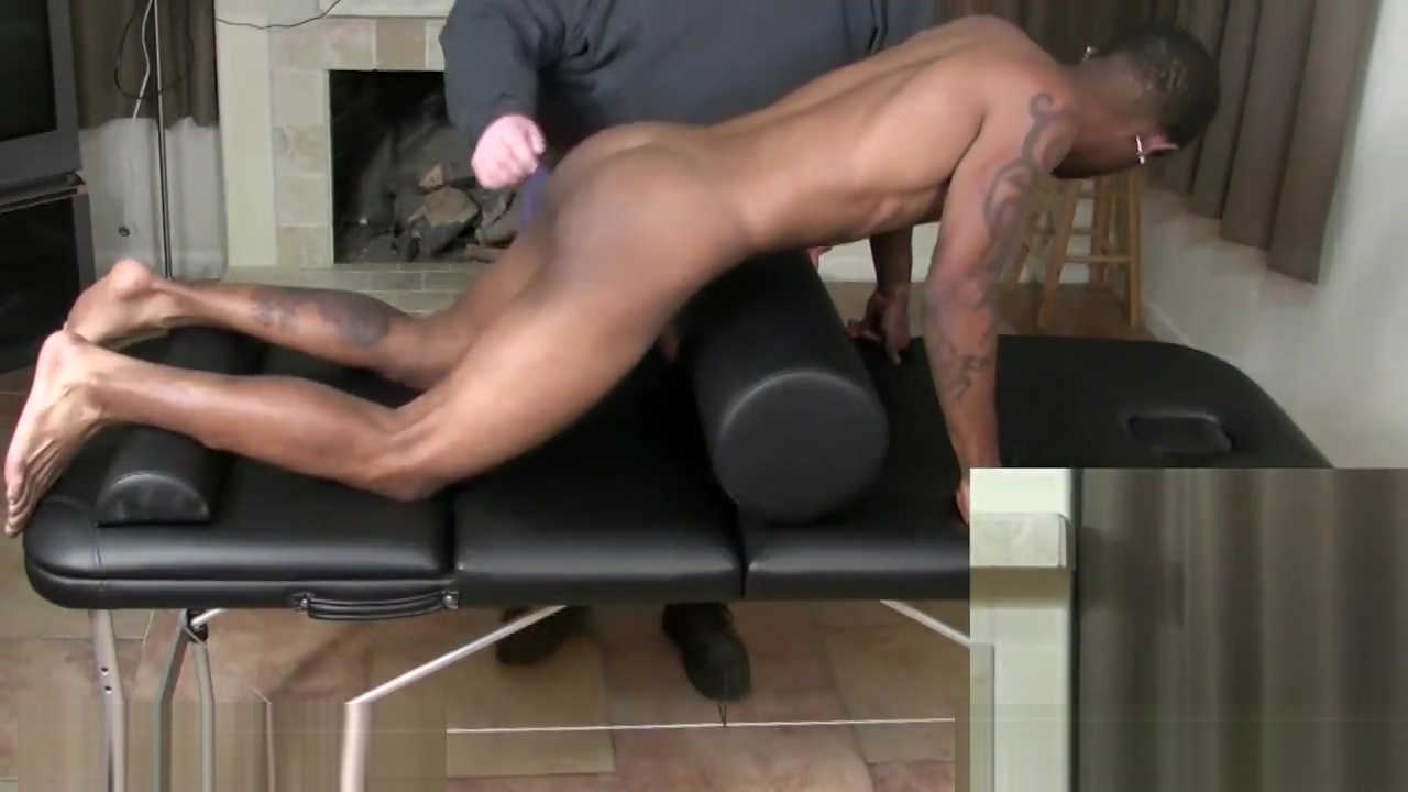 Hot Black guy fingered and milked Big Titts Sex Videos