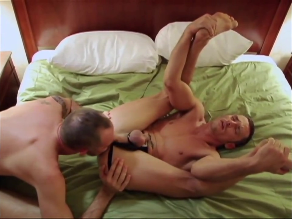 Christian gets bred roughly Your highness nude scene