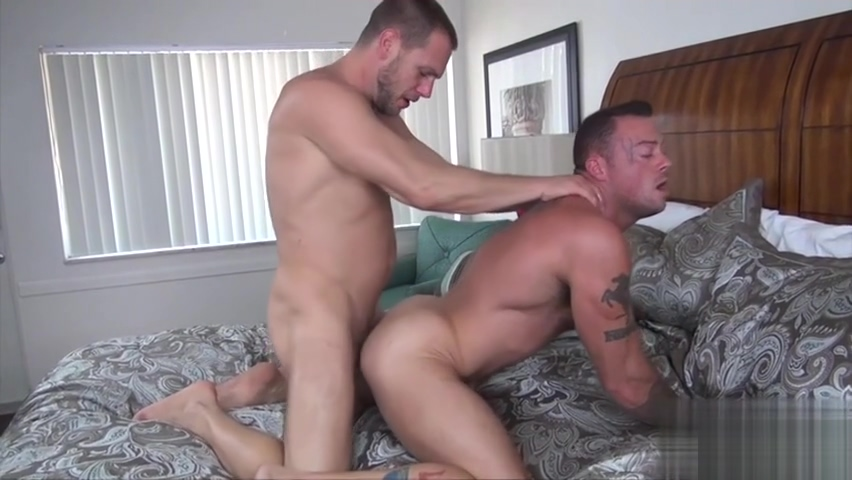 Big dick gay flip flop with cumshot Great body brunette playing