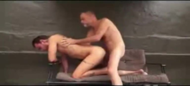 daddy breeds cumslut boy Fairytale Sex Video Download