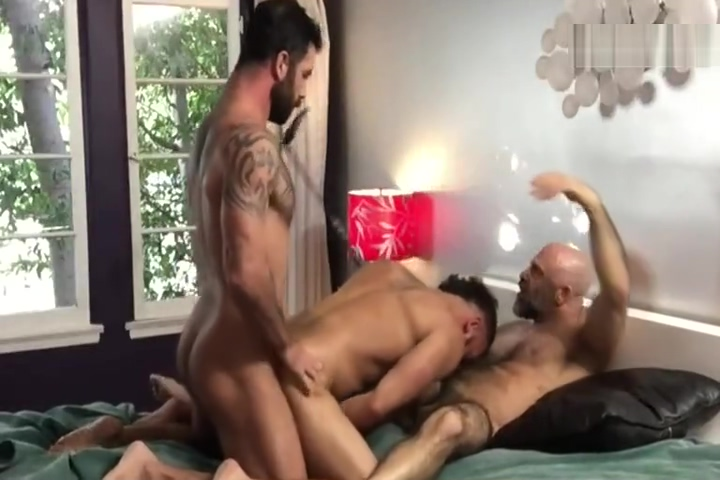Adam Russo Jake Nicola Drake Masters Pt 1 Mature Hd Lesbian Porn