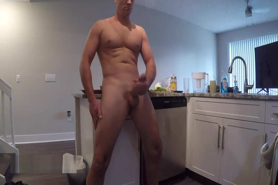 Sean showing off suck many cock whre