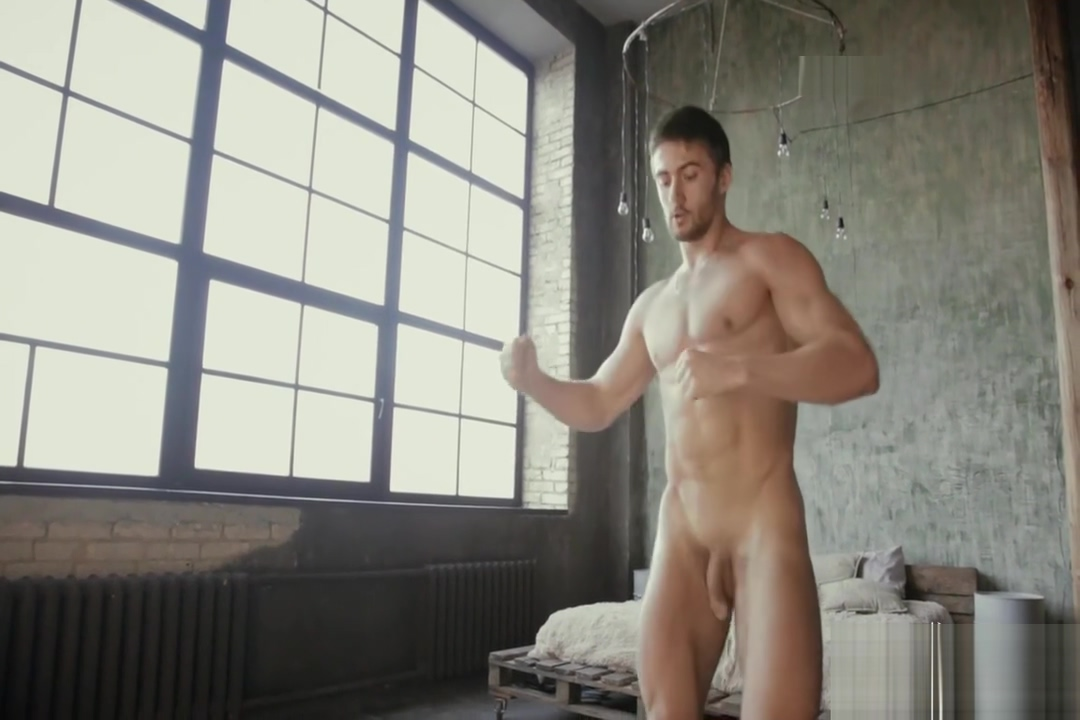 hot male with a nice cock boxing Young shaved ebony nudes
