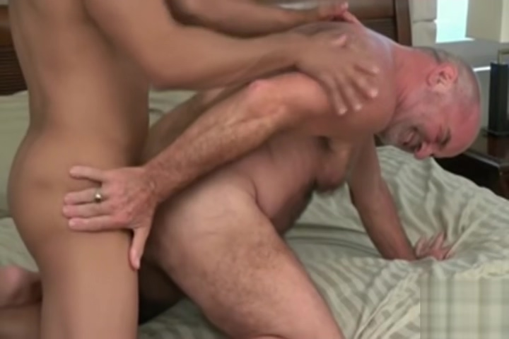 Daddy you want to make a video for US Hot girl tight short dress
