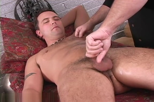 CA Joey Rubbed, Fingered and Edged Online porn streaming full videos
