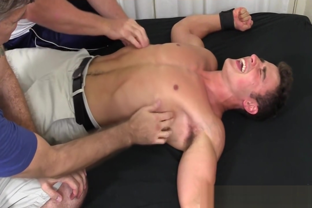 Incredible porn movie homo Str8 guys craziest will enslaves your mind i want a sex change