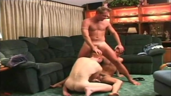 Daddys Double Date - raw Slut in Puerto Madryn