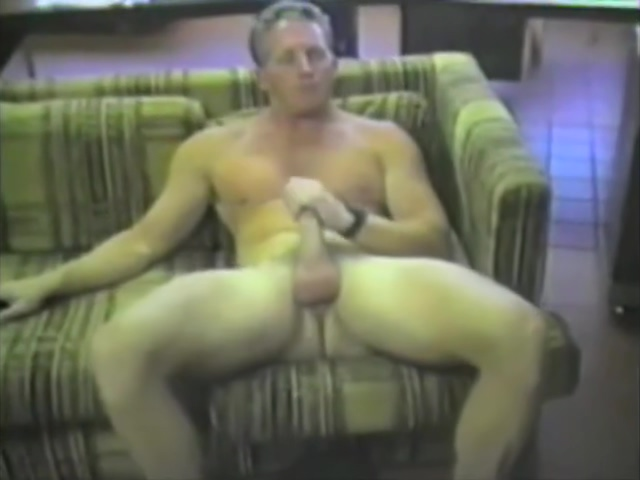 Navy seal jerks off with dildo Best realstic vibrator reviews
