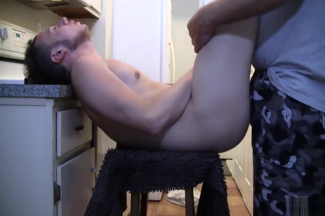 He Played, He Paid Cock electric remote control play