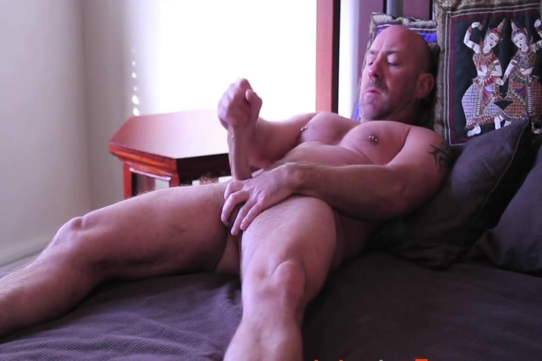 Blake jerks off Busty webcam model talks dirty to pervert
