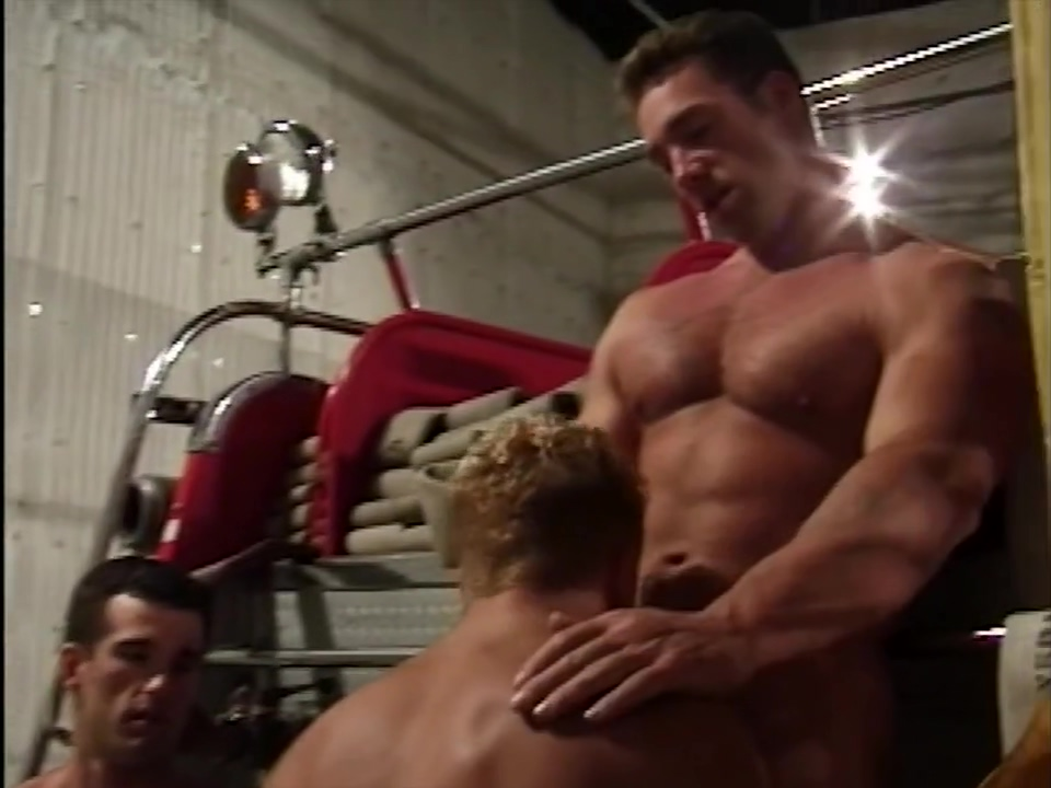 Firemen orgy Places to cycle