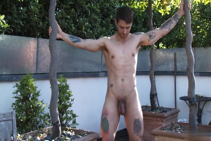 Excellent xxx movie gay Str8 guys craziest watch show Redhead porn movie thumbs