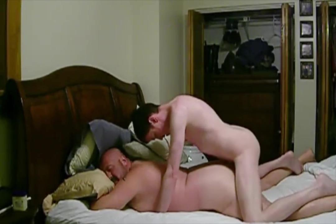 bareback sextape Women for sex in Nueve de Julio