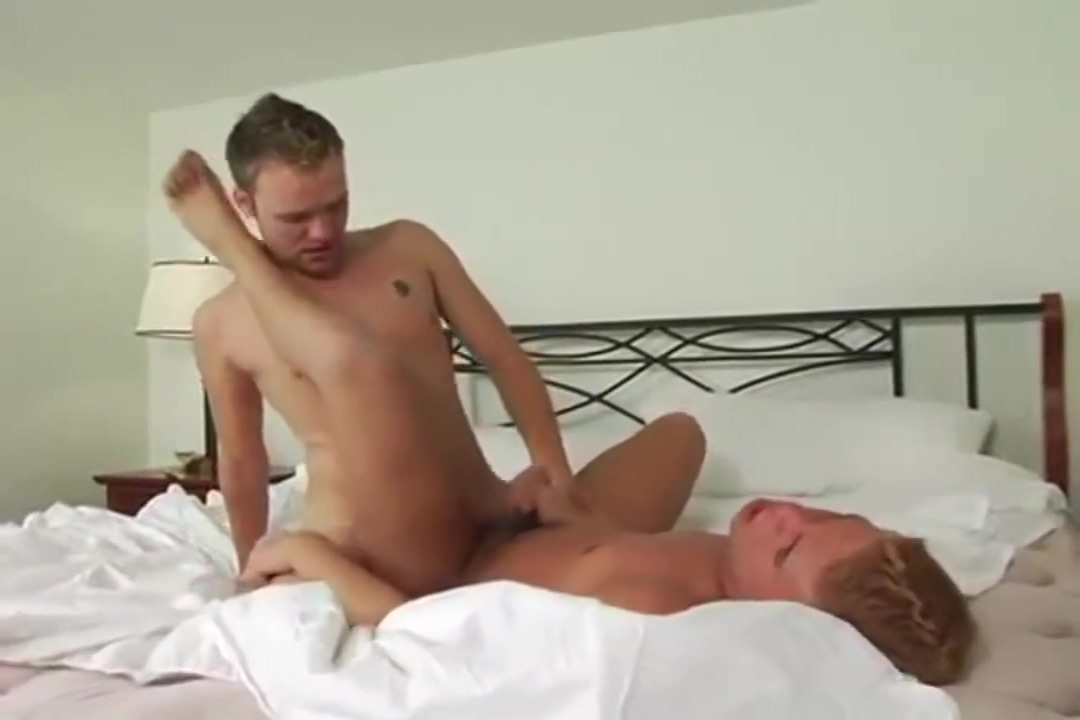 Cole Derek Hot to interrupt male ejaculation or orgasm