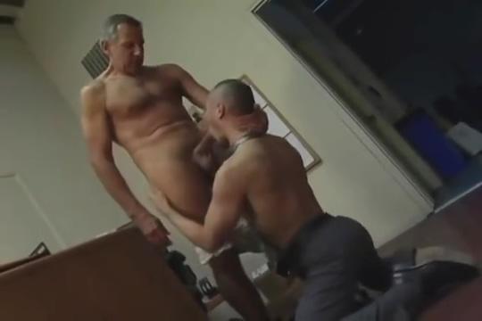 2 Mature guys sex kentucky fried movie fist full of yen