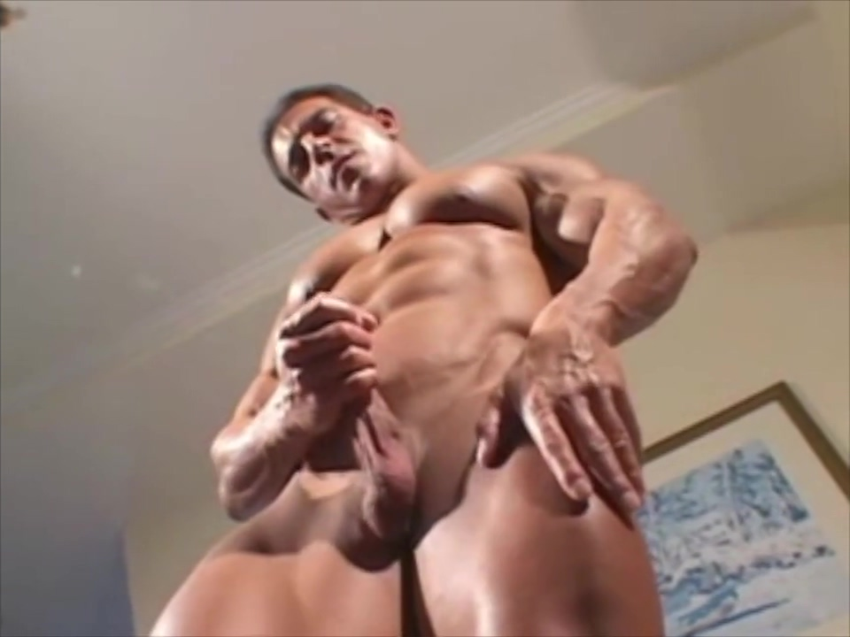 Hottest porn video gay Muscle exotic exclusive version www porn sexy english flim.com
