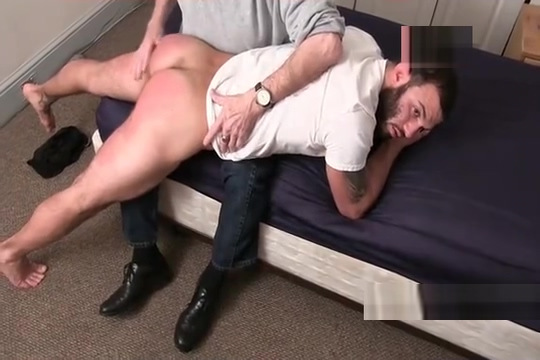 Tony - the straight man spanked for some cash Best chat and dating sites are