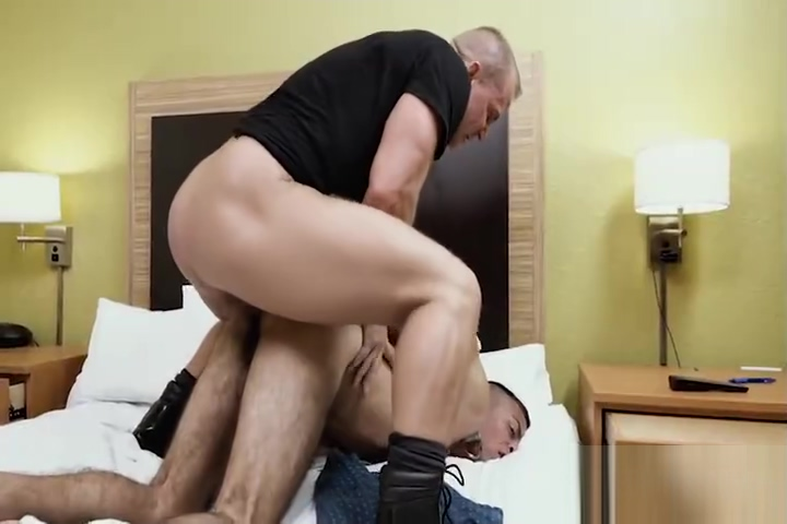 One More Busted Hustler Softcore double penetration pictures