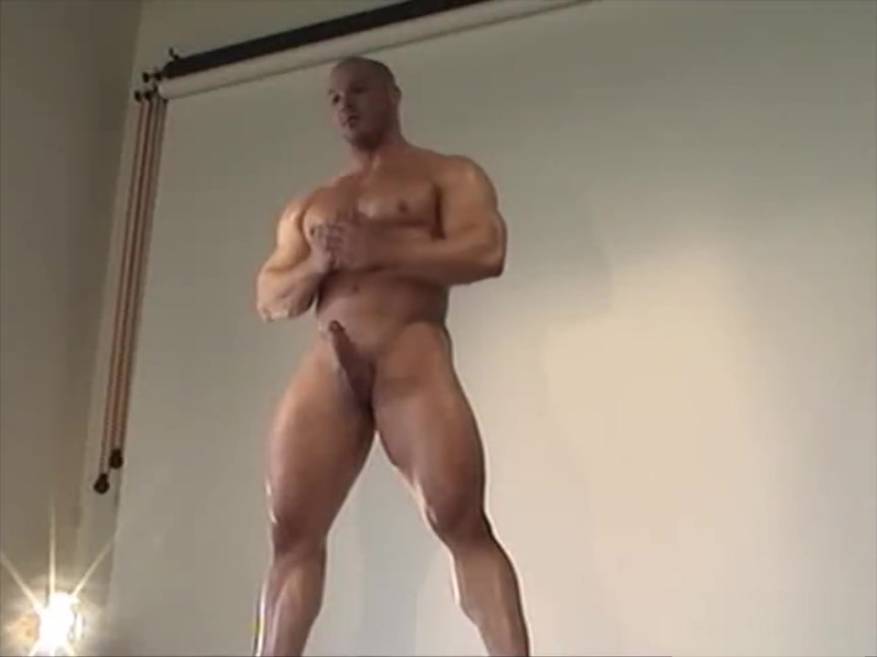 Kyle Stevens Photoshoot (no sound) britany spears nude photo
