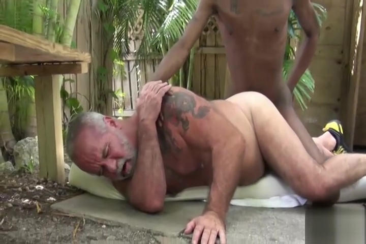Hot Daddy tripple x porn beauties