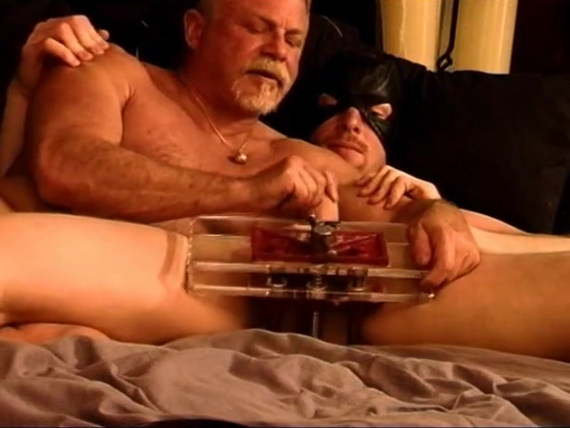 CBT super hot hung stud 1st time busting Detroit speed dating weekend