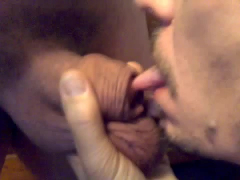 Slutpuppy BJ How much sex in a relationship