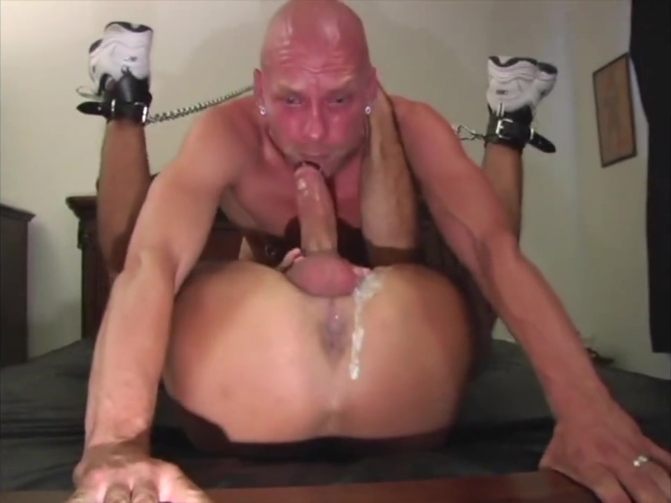 Chad gagged Sensual erotic massage Melbourne