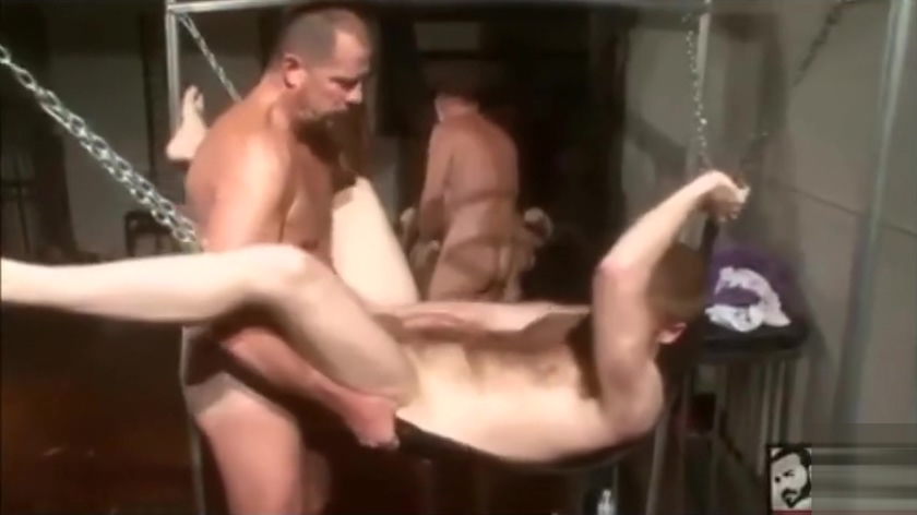 BIG DICK DADDY CLUB The Final Fuck Sex Videos Free Down Lode