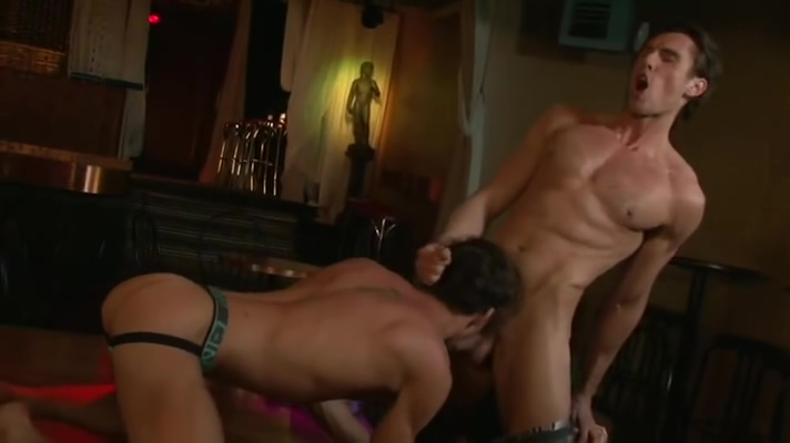 Best porn video homosexual Muscle try to watch for only for you Match mingle