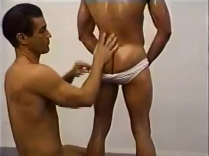Oil Wrestling Hunks Partay zanta xxx lmages