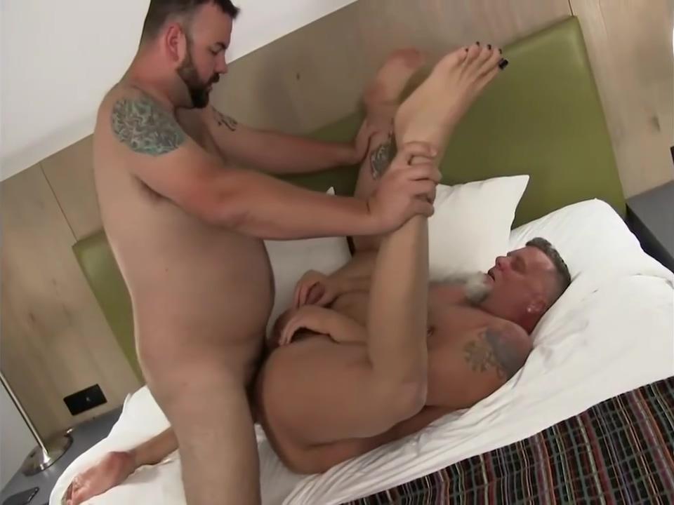 bears fucking raw Nude wife next door puffy nipples