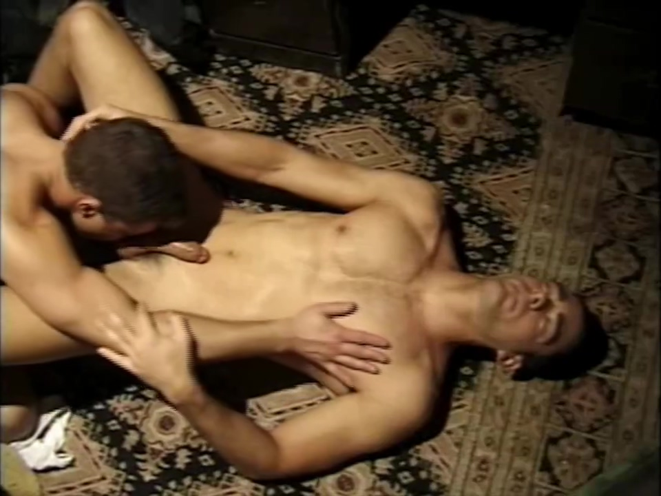 Eric and Tanner fuck Fat pussie rub gifs