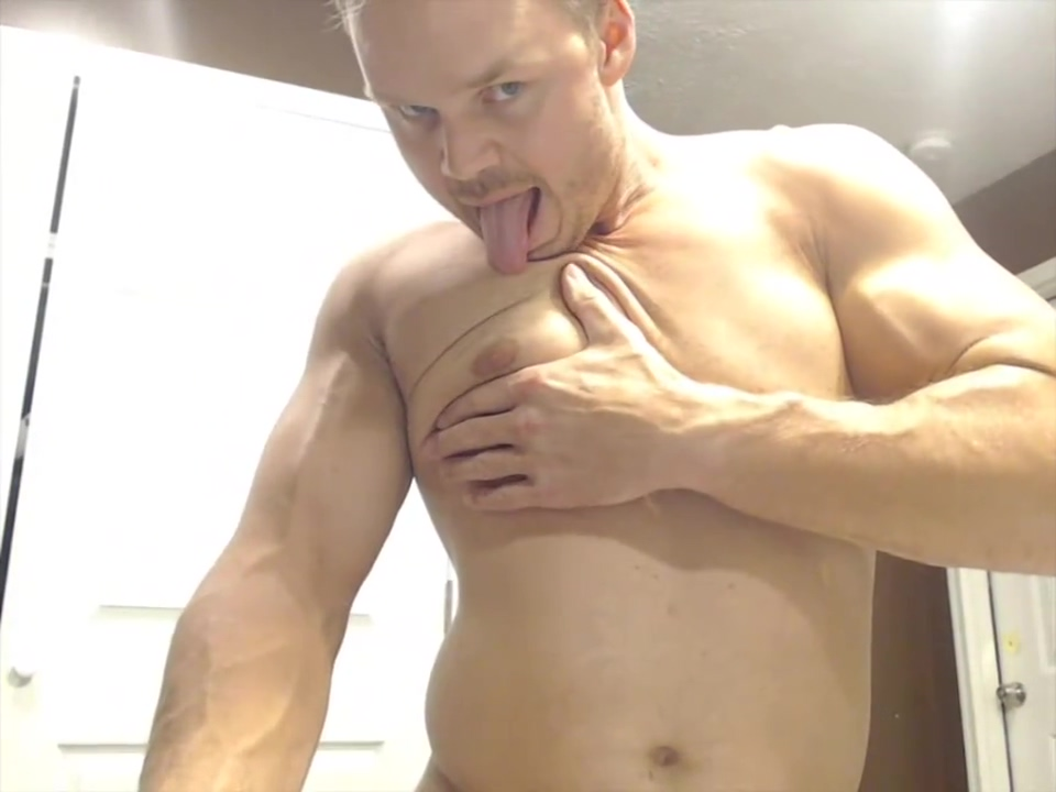 Southern hunk on cam amature tits boobs video preview
