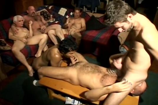 Older Side of Aspen Part 3 Sexo domicilio 30 en Burzaco