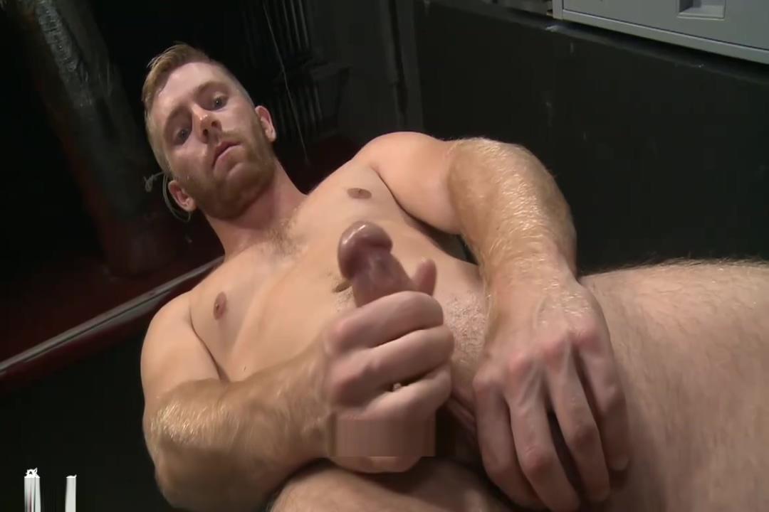 Scott jerks off 8 street latina millan sucking cock