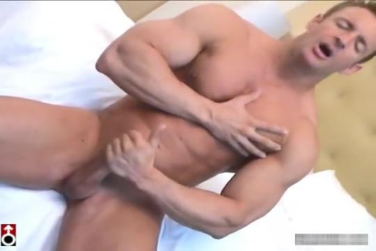 T.J. Cummings - FInger fuck cum Sunny leone sexy girl