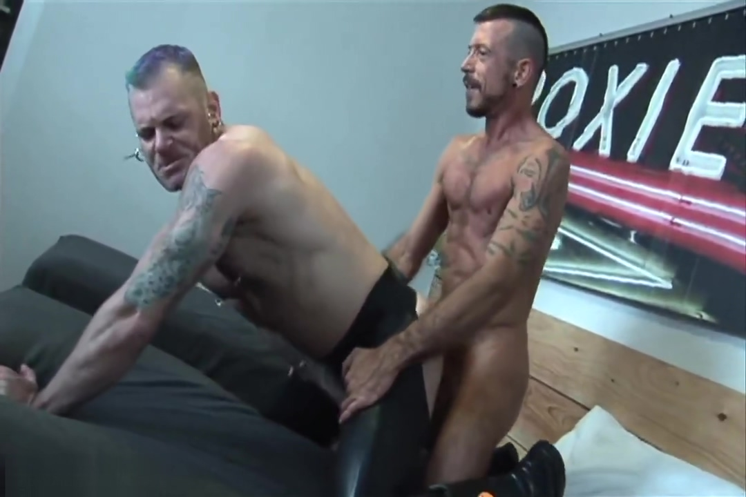 Tober Brandt Ray Dalton Www Xxx Video Download In