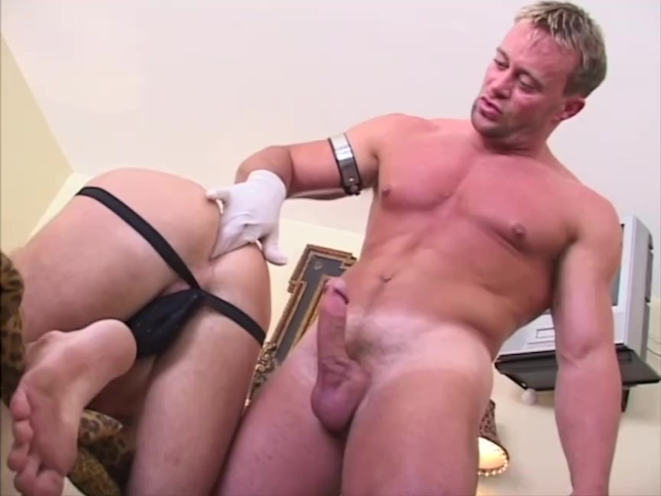 Casey and Drew fuck www.round and brown orgy world movies