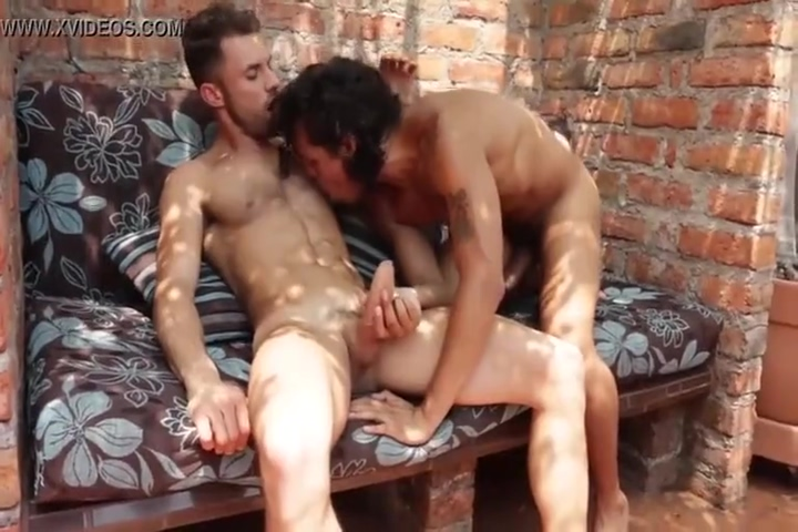 Uncut cocks Xxxvideo S