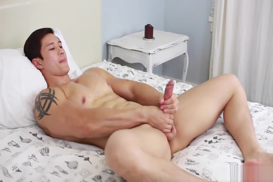 Peter Fever - This Blows Busty matures give blowjobs with facials
