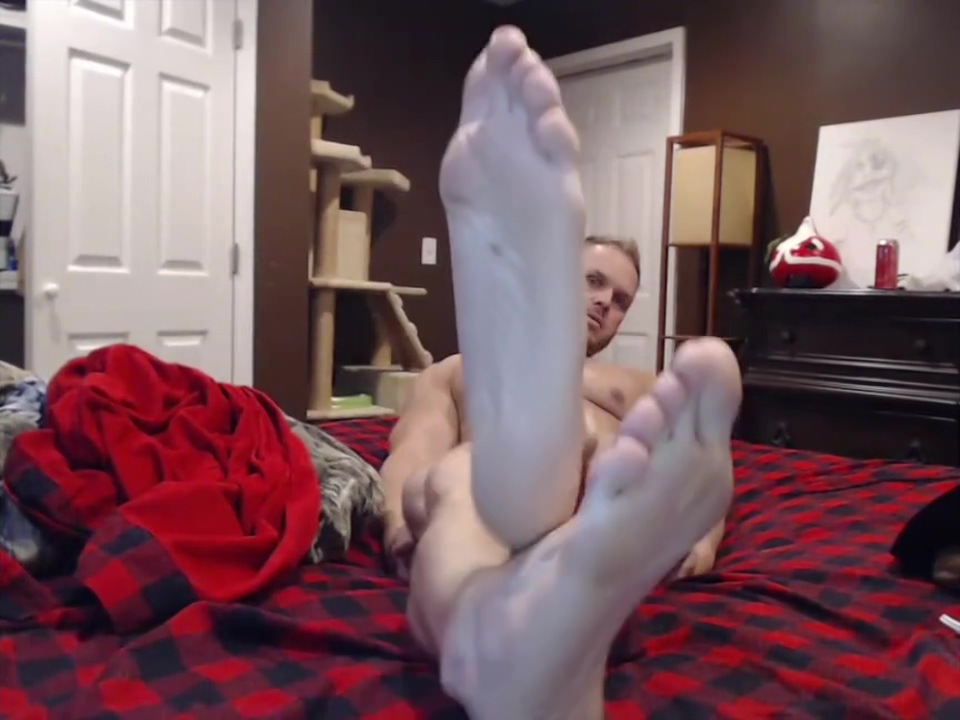 Southern hunk on cam Sharon stone nude sucking cock