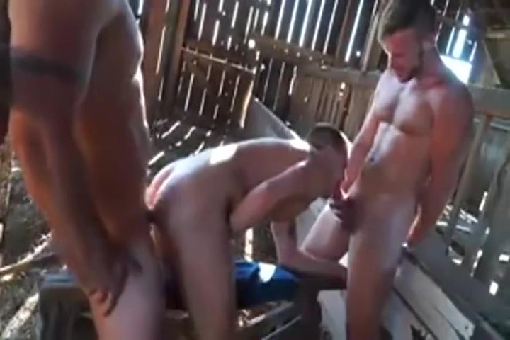 Secrets and Lies Vintage porn big tits fucking