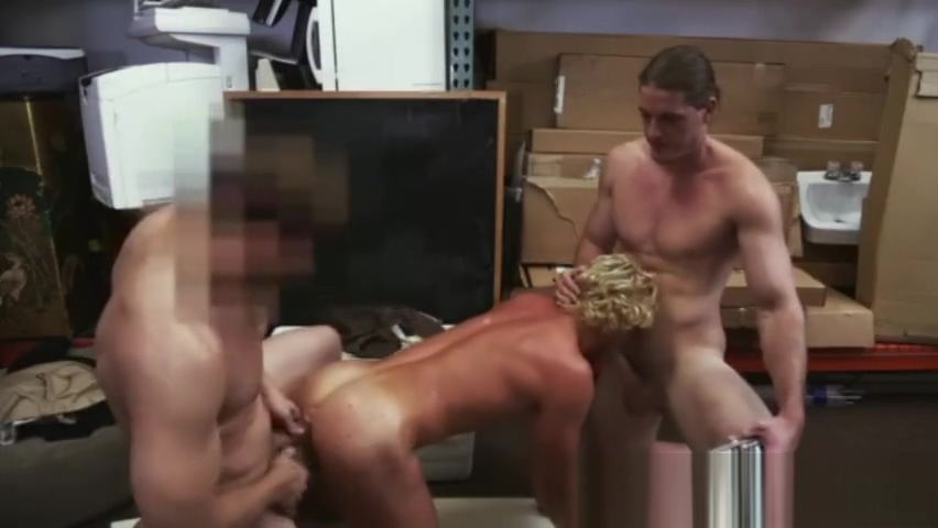 Gay caught sleeping straight man porn first time Blonde muscle surfer Plump pantyhose pics