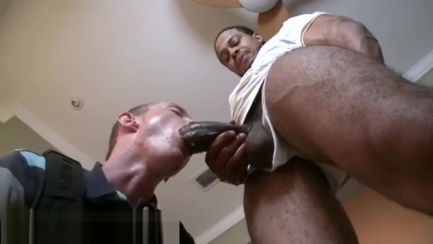Black male naked everywhere gay You will be happy to no Castro is back concrete coatings and strippers