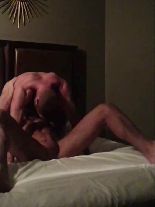 bareback sextape hot half nude girls