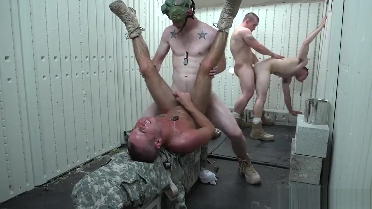 Naked family gay sex movie xxx Glory Hole Day of Reckoning Omar dixon photos