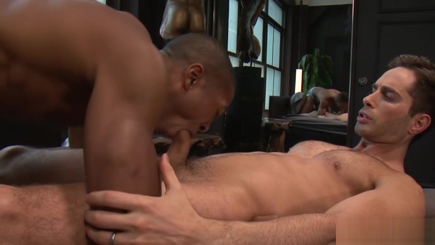 Big dick gay interracial with cumshot Mature no 602
