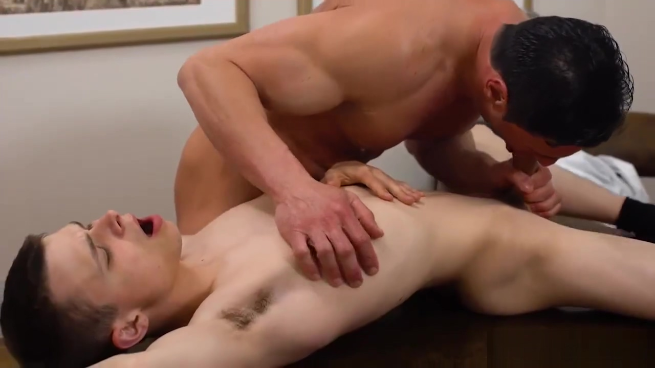 Rent boy vids gay having the other missionary fellows ask to have their Adventures in self bondage