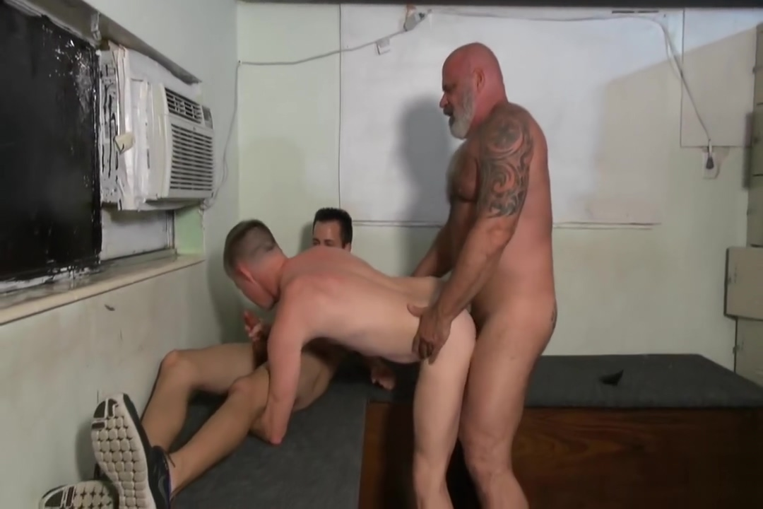 Myfirstdaddy - Make Room for Daddy giant erect clit